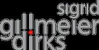 Sigrid Gillmeier-Dirks Beratung Logo
